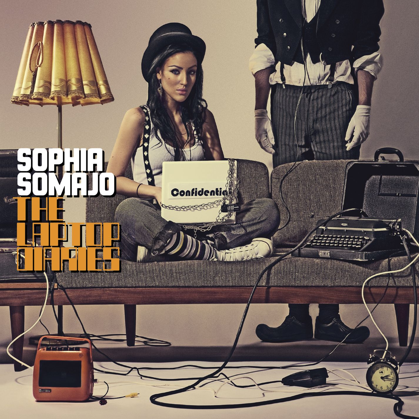 sophia somajo beg n crawl Beattraaxx / Avatar Forever (Electro House Mix)