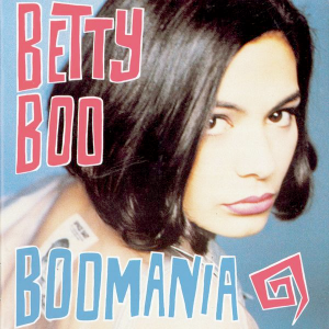 Betty-Boo-Boomania
