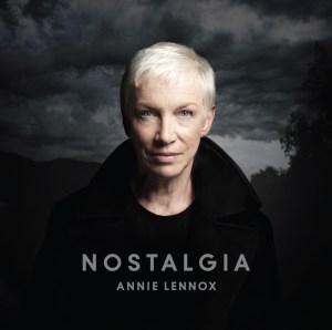 Annie-Lennox-Nostalgia