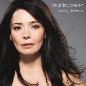 Beverley-Craven-Change-of-Heart-artwork