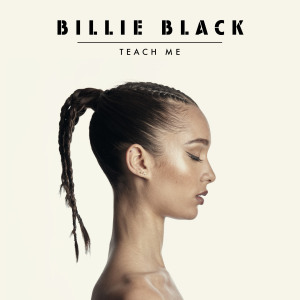 Billie-Black-Teach-Me