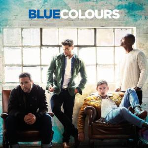 Blue-Colours
