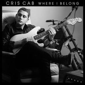 Cris-Cab-Where-I-Belong