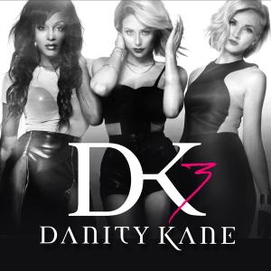 Danity-Kane-DK3