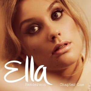 Ella-Henderson-Chapter-One