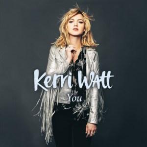 Kerri-Watt-You