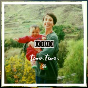 Lobo-two.two_