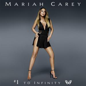 MariahCarey_2015-Apr-12