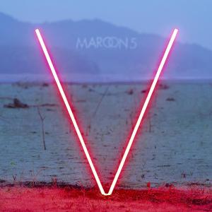 Maroon-5-V