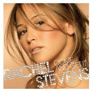 Rachel-Stevens-Come-and-Get-It