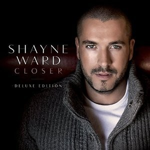 Shayne-Ward-Closer-Deluxe-Edition-300x300