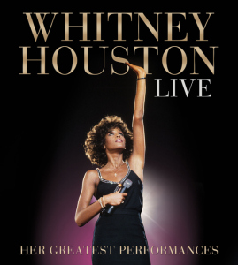 Whitney-Houston-Live-Her-Greatest-Performaces