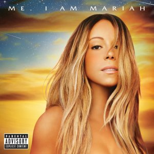 Mariah Carey - Elusive Chanteuse (Deluxe)