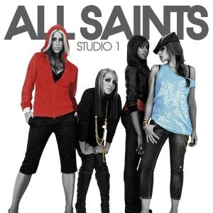 all-saints-studio-1