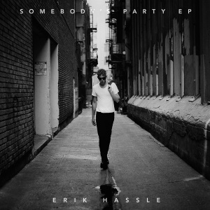 Erik-Hassle-Somebodys-Party-EP-Download