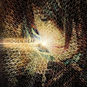 Imogen-Heap-Sparks